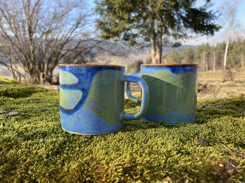 KK-Keramika
