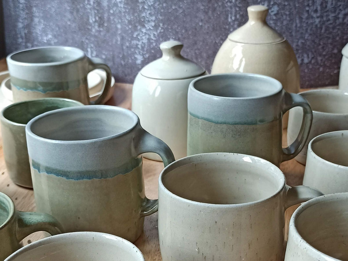 MatAdel ceramic