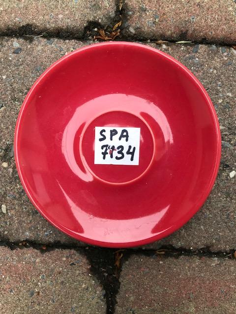 SPA 7134