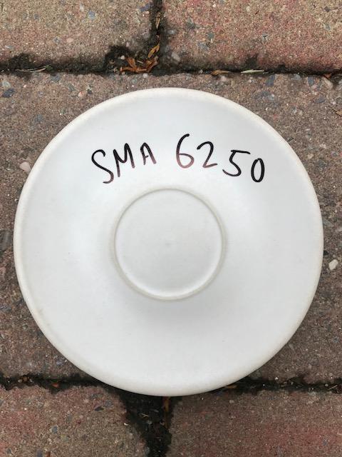 SMA 6154